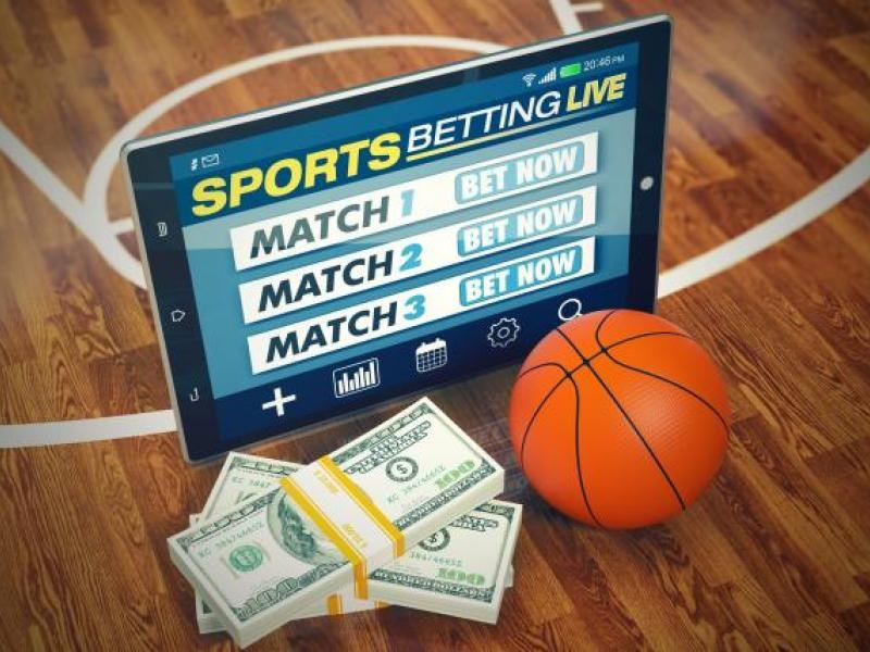 Essential Aspects to Look for in Free Slot Gaming Sites