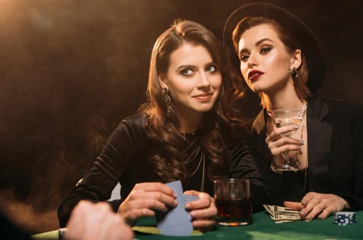 How online casino is beneficial?