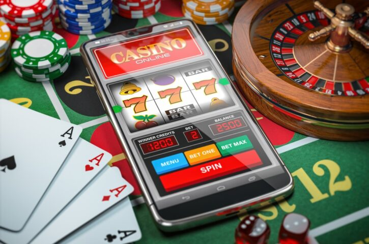 What is the most excellent way to obtain the most fantastic casino welcome bonus?